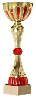 Pokal 17716