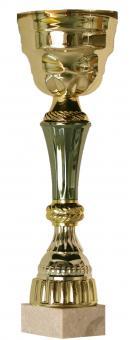 Pokal 17728