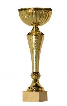 Pokal 17816