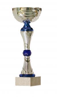 Pokal 17822